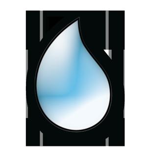 Wasserpflege Guide